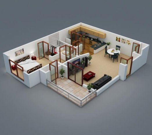 Aplikasi Melukis Pelan Rumah Menarik Pelan Lantai 3d 4 0 Muat Turun Apk Untuk android Aptoide