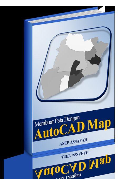 Autocad Pelan Rumah Download Power 9 Cara Menggambar Garis Di Autocad Tutorial Lengkap