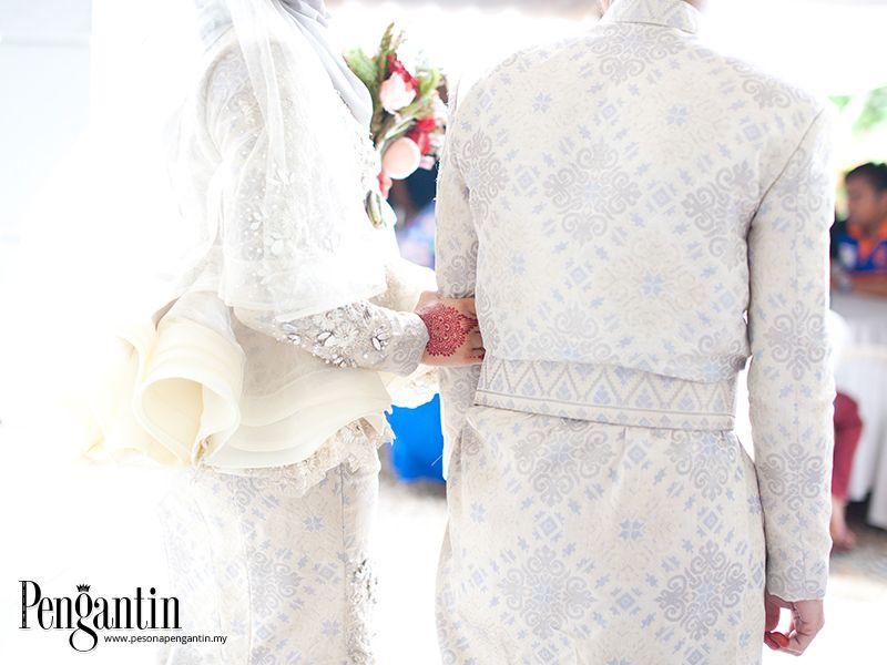 Selain Lebih Bahagia 11 Kelebihan Ini Buat Lelaki Beruntung Kahwini Wanita Lebih Tua Pesona Pengantin