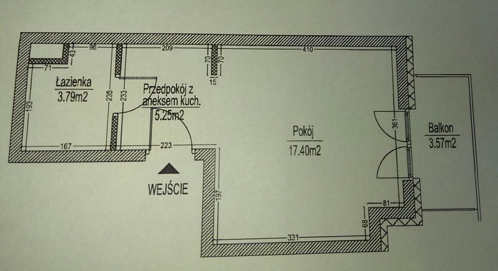 Cara Buat Pelan Rumah Pengantin Penting Aquabaltic Apartament Świnoujście – Harga Terkini 2018