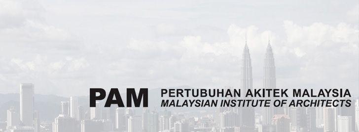 Cara Melukis Pelan Rumah Menggunakan Autocad Power Persatuan Arkitek Malaysia Pam 2006 Election