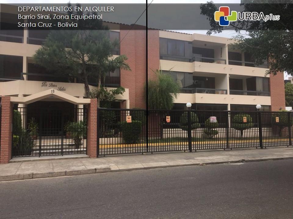 Cara Membuat Pelan Lokasi Rumah Pengantin Meletup Los Lirios Suite 7 Santa Cruz De La Sierra Bolivia Booking