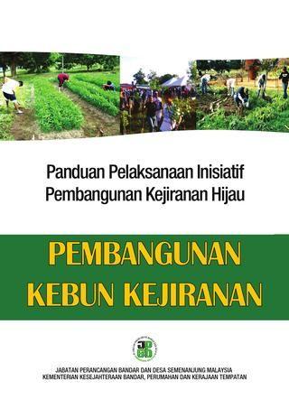 dan Pembangunan Jabatan Perancangan Bandar dan Desa Semenanjung Malaysia Tel 03 2081 6000 Faks 03 2094 1170 E mel bpp townplan Laman web