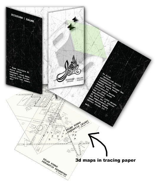 inginkan kad kahwin yang lain dari yang lain mencari designer untuk kad kahwin special anda kami insyaAllah boleh tolong terdapat beberapa contoh kad