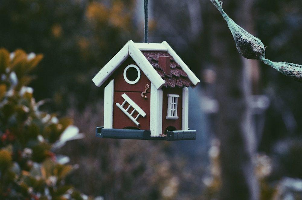 Cara Pilih Pinjaman Loan Rumah