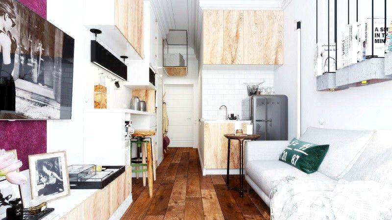 Deko Bersama Eric Rumah Flat Berguna 10 Unique Tips In Decorating Your Small Apartment Into A Bungalow