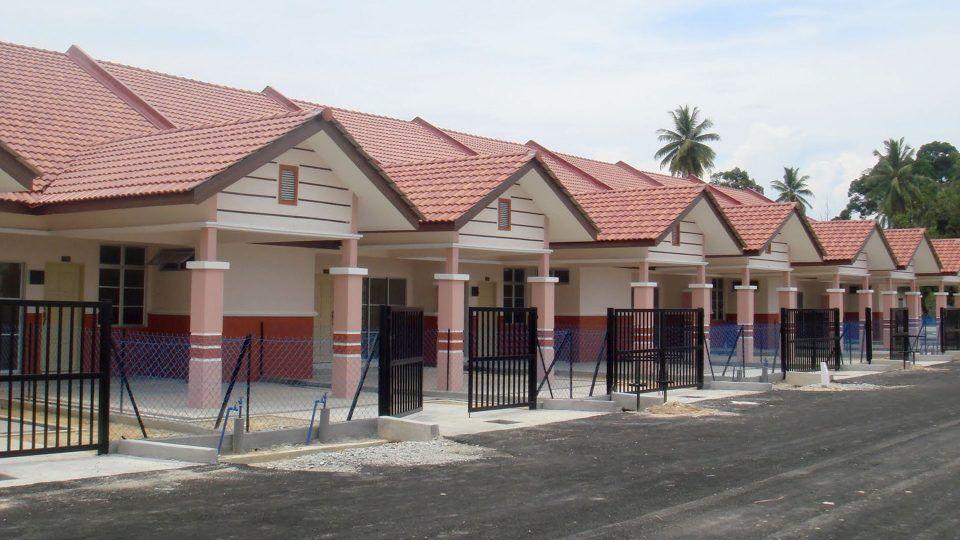 Idea DIY Untuk Rumah Baru