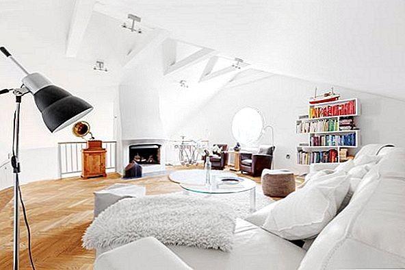 Deko Dalam Rumah Teres Baik Hiasan Rumah Teres Simple Slide View Avec Hiasan Dalaman Rumah Teres