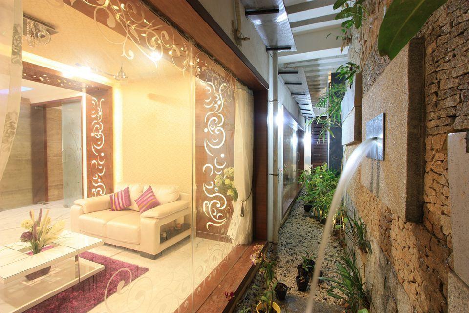 Deko Dalam Rumah Teres Meletup 7 Idea Courtyard Di Dalam Rumah Yang Menarik Untuk Dicontohi