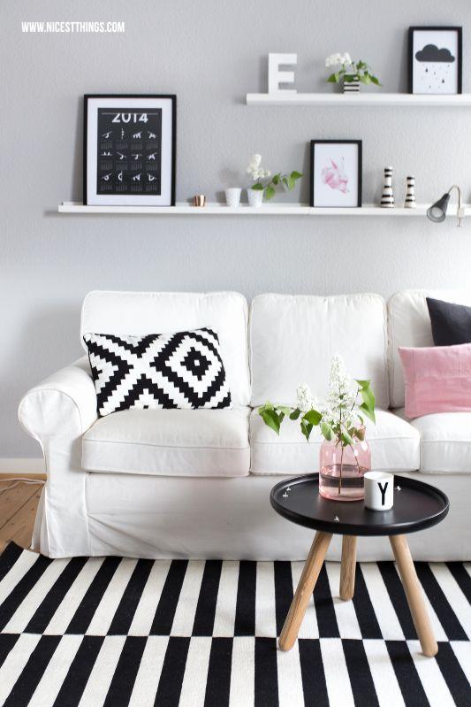 Gallery Ikea Dekoartikel Uncategorized Deko Rumah Dengan Barang Ikea Susun atur Sioca 24