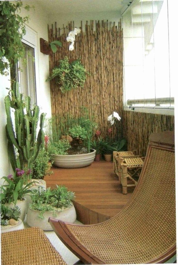 Bambus Im Wohnzimmer Schön Deko Wand Wohnzimmer Wohnzimmer Deko Daftar Gambar Bambu