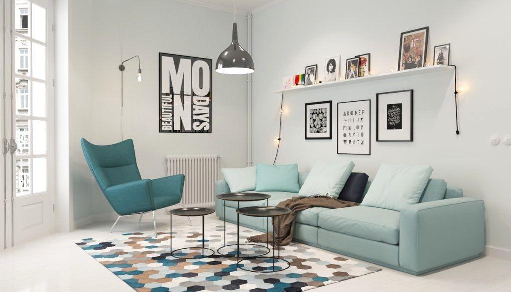 7 Tips Menghias Ruang Yang Sempit Agar Kelihatan Luas Avec Deco Rumah Flat Et Simple Rumah Deko 1024x586 44 Cara Hias Rumah Deco Rumah Flat Interior Design