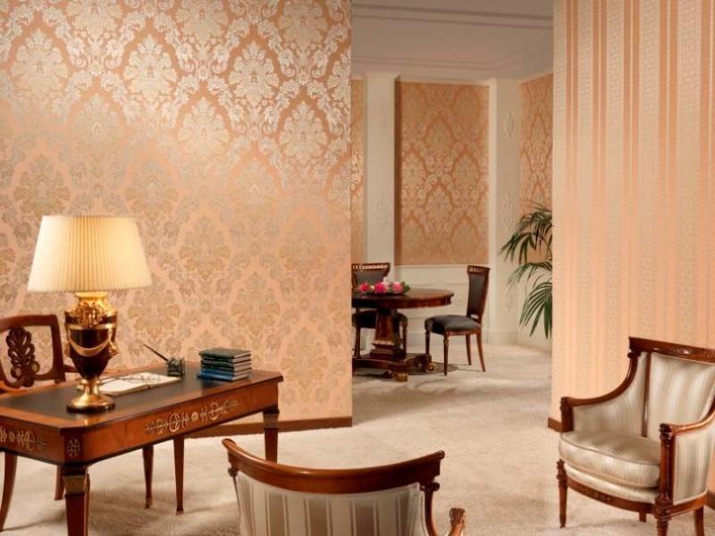 Perkongsian Terbaik Pelbagai Ilham Untuk Deko Ruang Tamu Rumah Apartment Deko Rumah