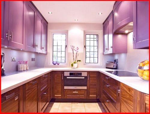 Gallery for Hiasan Dalaman Dapur Rumah Teres