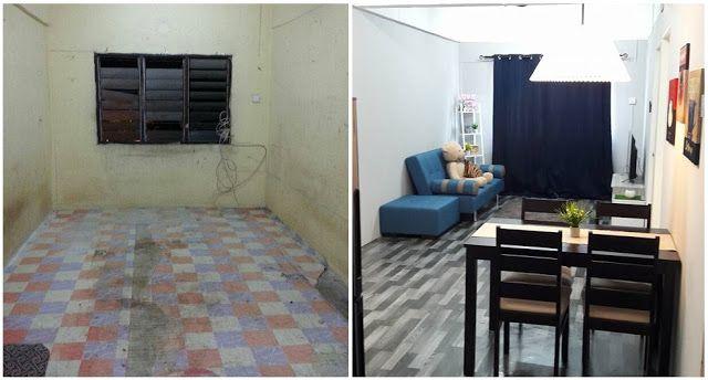 Deko Rumah Apartment Bermanfaat Hiburan – Page 33 – Videoviral