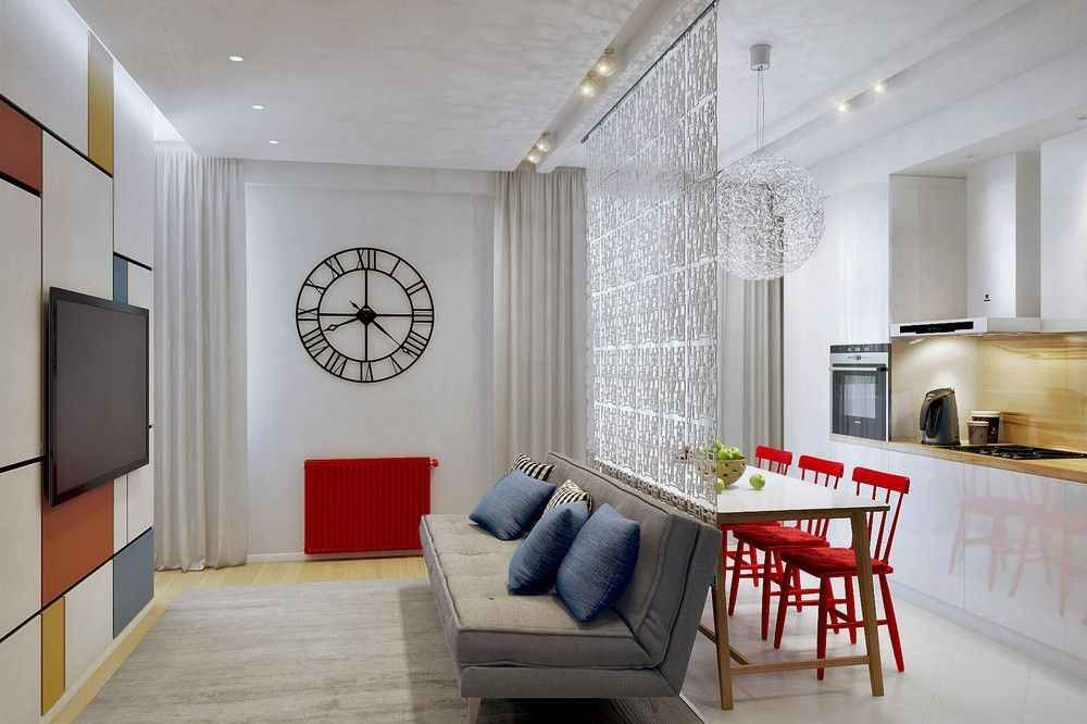 Deko Rumah Apartment Menarik 15 Foto Menyenangkan Ide Kreatif Dari Dekorasi Rumah Tua