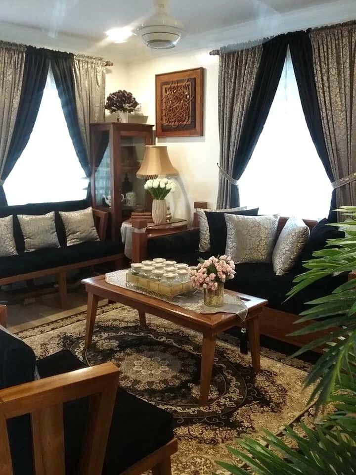 Deko Rumah Flat Kos Rendah Cantik Deco Rumah Cantik Avec Deco Rumah Flat Kos Rendah Et Media Id 59 Foto Deco Rumah Cantik Deco