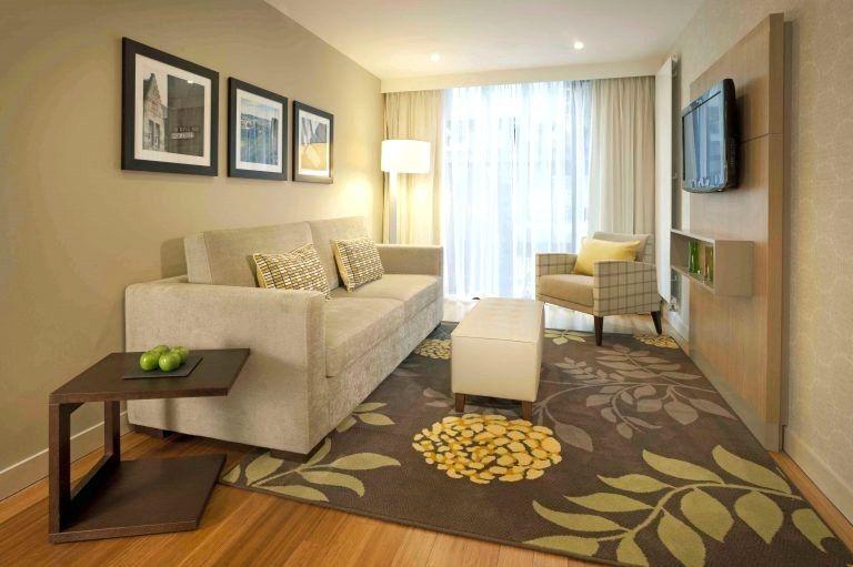 Deko Rumah Flat Ppr Terhebat Tips Deko Rumah Ruang Kecil Untuk Hari Raya Hartabumi Avec Deco