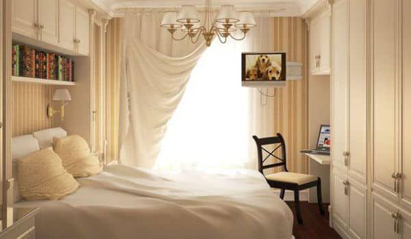 Deko Rumah Idaman Bermanfaat Desain Dekorasi Kamar Tidur Minimalis anda Dengan Karpet Agar
