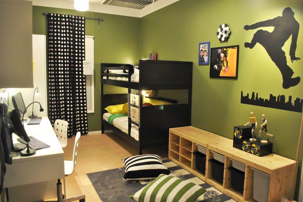 Deko Rumah Kecik Penting Ikea Lancar 50 Roomset Baru Dengan Inspirasi Deko Rumah Rakyat