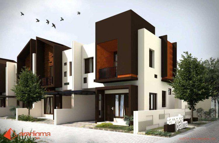 Deko Rumah Kecil Tapi Mewah Terhebat Desain Tampak Depan Rumah Minimalis 2 Lantai Yang Mungil