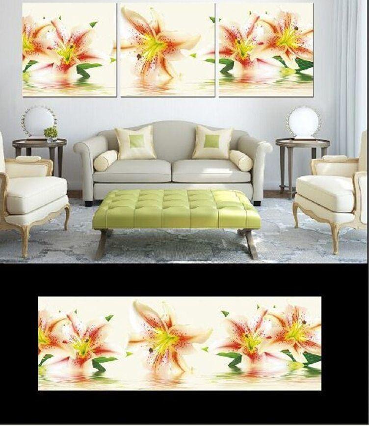 Deko Rumah Kg Berguna ∞5d Berlian Bordir Berlian Mosaik Ungu Bunga Diy Berlian Lukisan