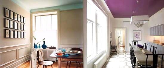 Deko Rumah Kuarters Meletup Dekorasi Rumah Teres Kecil Dan Sempit Jadi Luas Dan Cantik Avec Deko