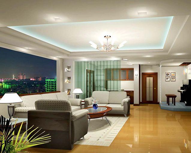 Deko Rumah Mewah Menarik 52 Dekorasi Ruang Tamu Minimalis Modern Model Terbaru 2017 Disain
