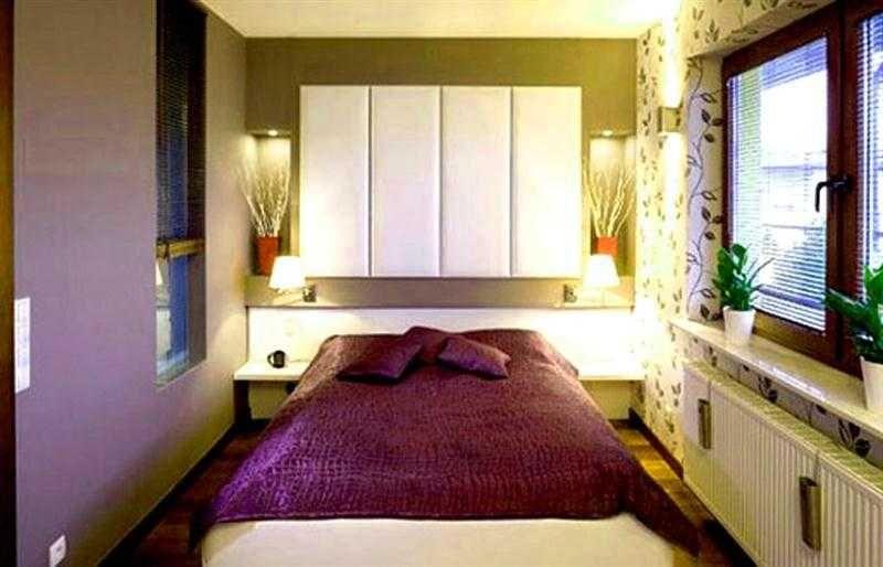 Kombinasi Warna Cat Kamar Anak  perkongsian pelbagai cetusan idea bagi deko rumah minimalis