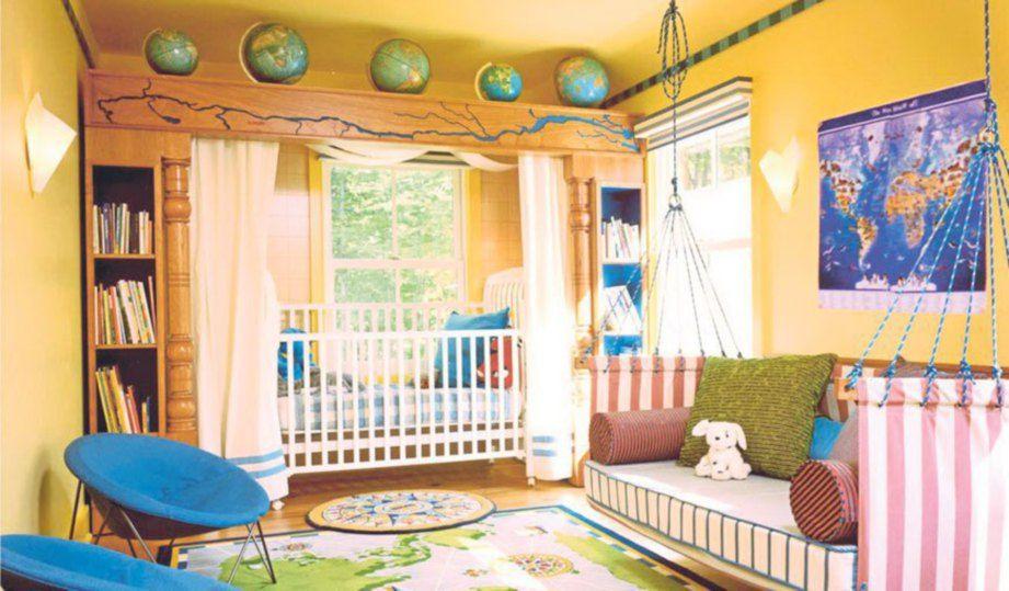 Deko Rumah Sebelum Dan Selepas Berguna Inspirasi Deko Susunan Perabot Bilik Anak