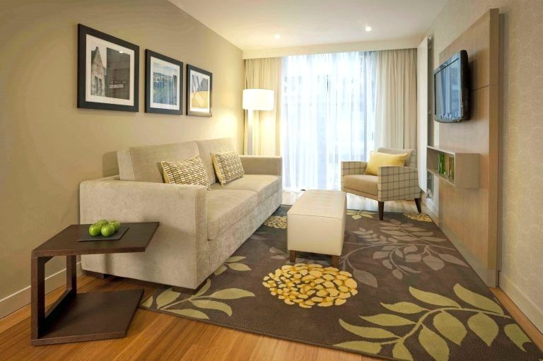 Tips Deko Rumah Ruang Kecil Untuk Hari Raya HARTABUMI Avec Deco Rumah Flat Et Tips Deko Rumah Ruang Kecil Untuk Hari Raya 06 50 Tips Deko Rumah Ruang Kecil