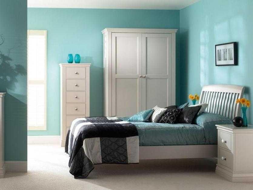 Dekorasi Kamar Tema Hitam Putih Biru 15 Elegan Ide Kreatif Dari Gambar Kamar Warna Kuning Desain