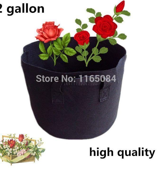 Deko Taman Dalam Rumah Power ᗕtaman Pot Balcony Garden Sayuran organik Berkebun Tas