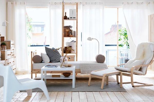 Dekorasi Ikea Bermanfaat Sve Åto Želite Da Znate O Ikea NameÅtaju Moj Enterijer – Kupatila