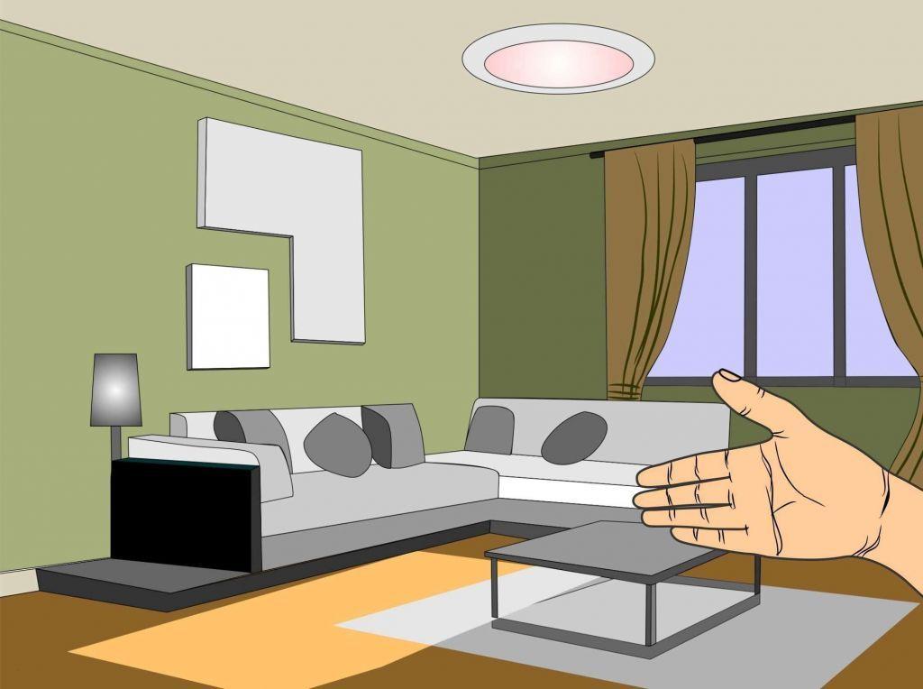 Dekorasi Ikea Terhebat Kitchen Cupboards Lights Stylish Kitchen Light Cover Best 1 Kirkland