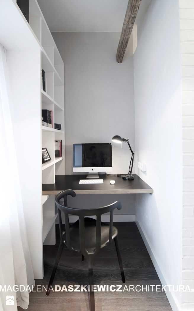 Dekorasi Kamar Penting Dekorasi Apartemen Studio 20 Menyenangkan Ide Kreatif Dari Studio
