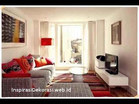 Dekorasi Ruang Dapur Kecil Menarik Dekorasi Simpel Ruang Tamu Sempit 20 Inspiratif Ide Kreatif Dari 15