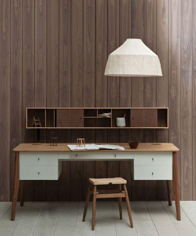 Dekorasi Ruang Pejabat Kecil Baik 9 Idea Hebat Ruang Pejabat