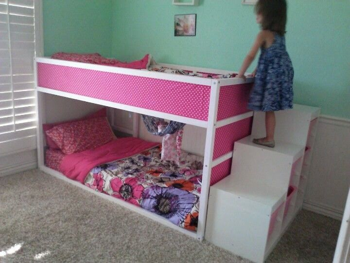 Dekorasi Ruang Tamu Ikea Hebat Rumah Kami Syurga Kami Bilik Tidur Imans