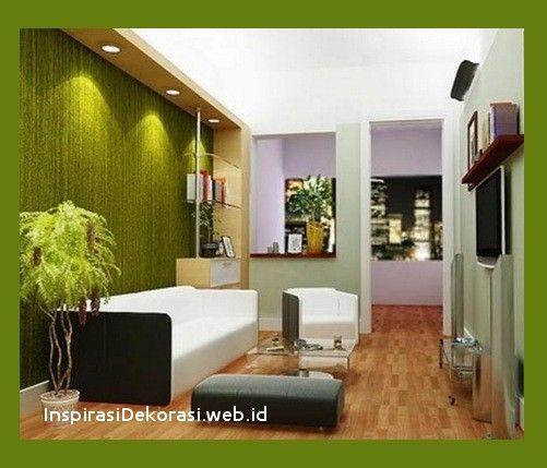 Dekorasi Ruang Tamu Memanjang Bernilai 14 Ide Dekorasi Ruang Tamu Kecil Memanjang Inspirasi Dekorasi Keluarga