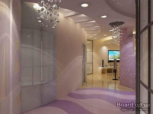 Dekorasi Ruang Tamu Sempit Power 18 Gambar Elegan Ide Kreatif Dari Dekorasi Ruang Tamu Tanpa Sekatan