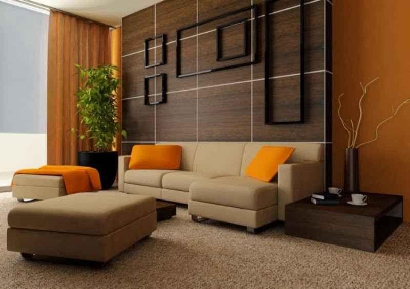 Dekorasi Ruang Tamu Minimalis Green 16 Elegan Ide Kreatif Dari Ruang Tamu Minimalis Modern Desain Ruang