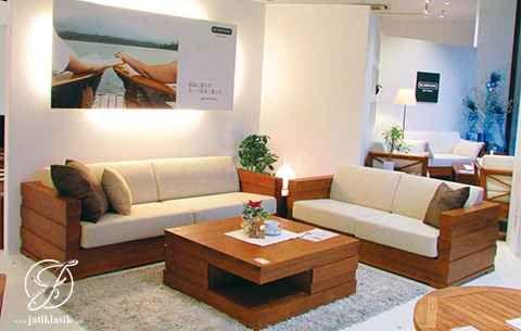 Dekorasi Ruang Tamu Menggunakan Kursi Kayu 18 Menyenangkan Ide Kreatif Dari Jual Kursi Tamu Minimalis Box