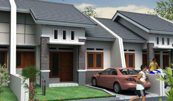 Dekorasi Rumah Kecil Meletup Desain Interior Rumah Minimalis Mungil Desain Dan Dekorasi Rumah