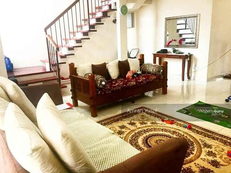 Dekorasi Rumah Menarik Dekorasi Rumah Lazada 18 Contoh Ide Kreatif Dari sofa Baru Untuk