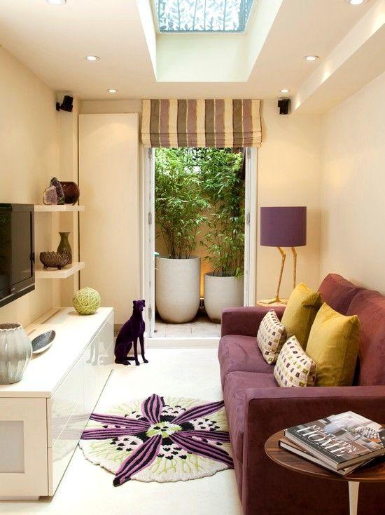 Hiasan Bilik Tidur Rumah Flat Hebat Hiasan Dalaman Rumah Flat Kecil Decor Room Avec Deco Rumah Flat Et