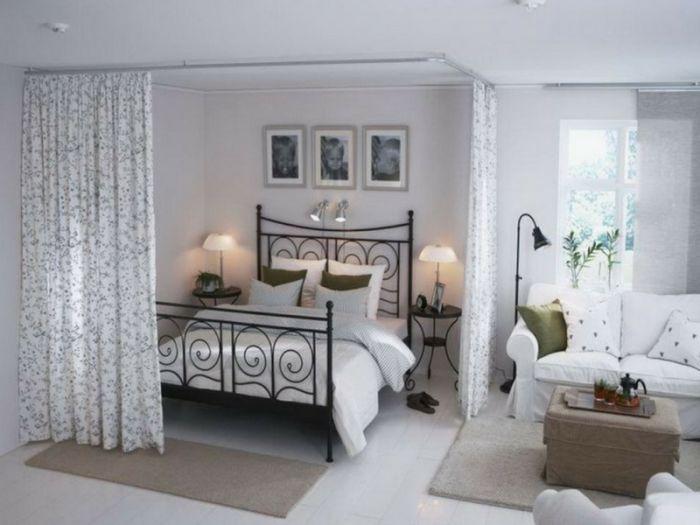 Tip Deko Rumah Kecil Seperti Apartment Kondo Atau Flat Tip Petua Dekor Impiana