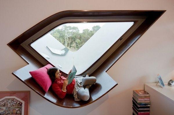Idea Hiasan Dalam Rumah Terbaik