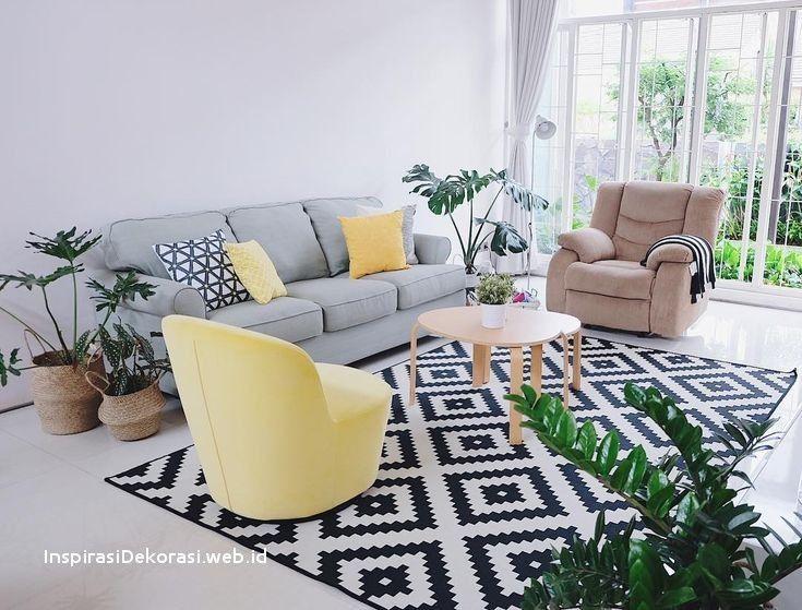 Hiasan Dalaman Ala Inggris Baik 15 Inspirasi Ruang Tamu Kecil Ala Inggeris Inspirasi Dekorasi Keluarga