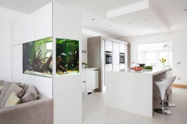 Hiasan Dalaman Apartment Malaysia Bermanfaat Pelan Terbuka Hiasan Dalaman Ruang Ruang Tamu Mudah Alih Setiap